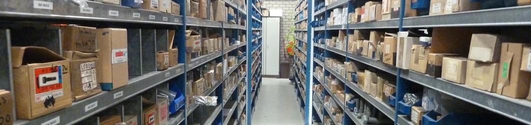 Santpoort-technische-handel-magazijn-detail